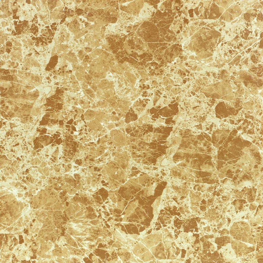China Interior Design Marble Ceramic Tile In Pakistan 8d60046