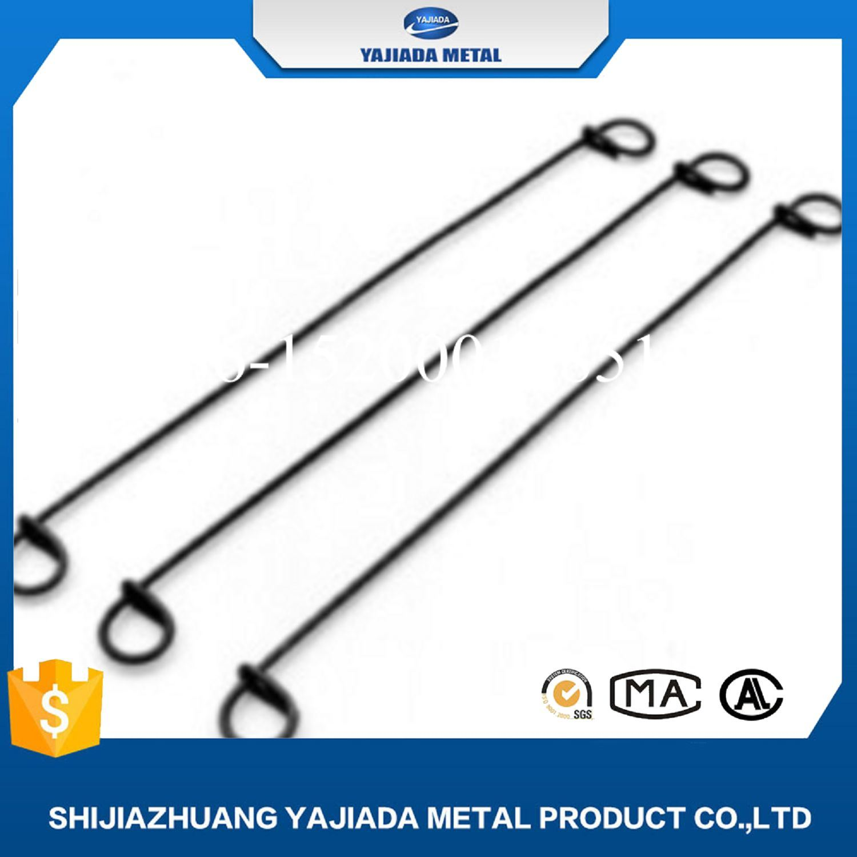 Amazing Rebar Gun Wire Ideas - Electrical Diagram Ideas - itseo.info