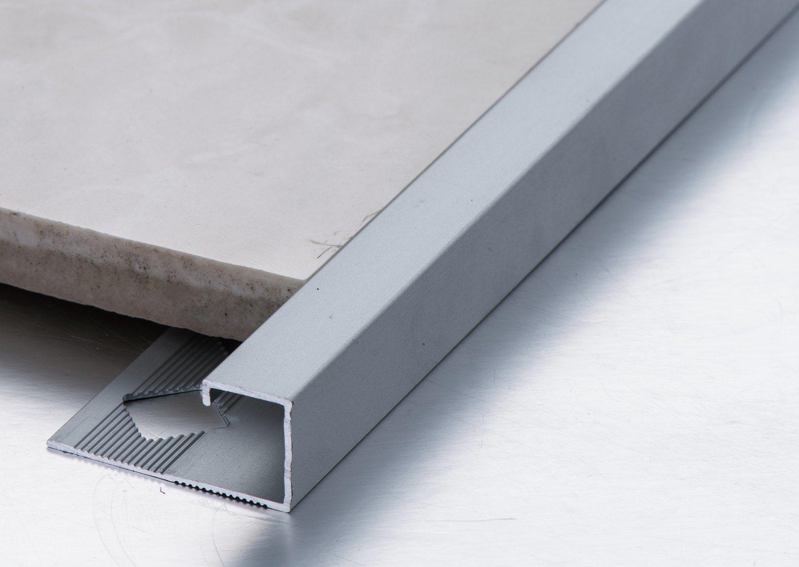 China aluminium tile edging strip china aluminium tile edging china aluminium tile edging strip china aluminium tile edging strip corner edging strip dailygadgetfo Gallery