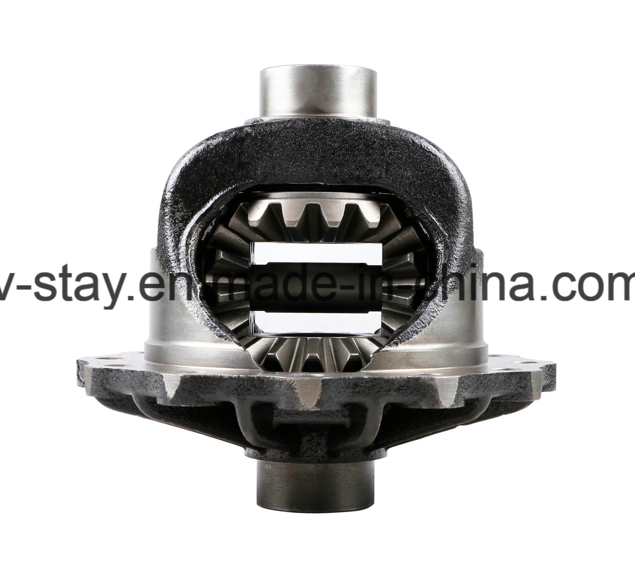 PS100 Reducer/Differential Assembly/Axle Center Portion/Differential Reducer for Mitsubishi/Canter/Fuso