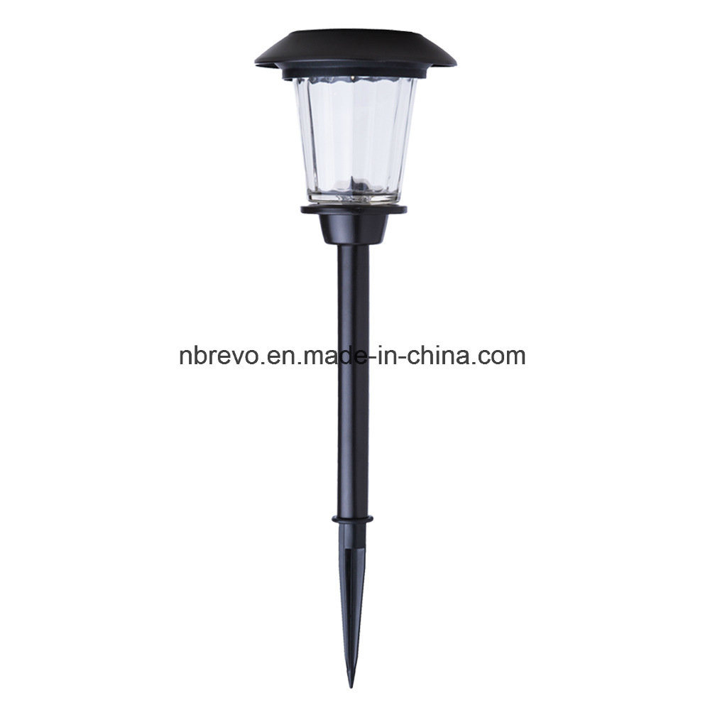 Merveilleux China Orb UV Protected Stainless Steel Solar Garden Light (RS 128A)   China Solar  Garden Light, Solar Pathway Light