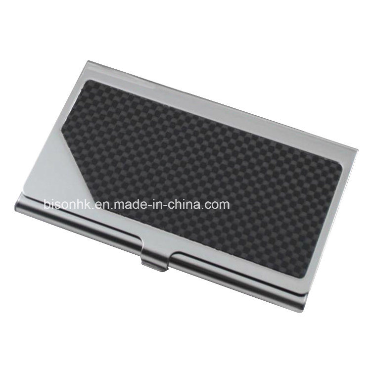 Outstanding carbon fibre business cards photos business card ideas china custom business card holder carbon fibre business card holder reheart Gallery