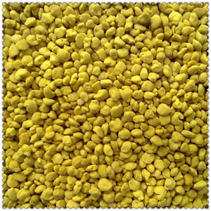 Bee Pollen 15% Protein pictures & photos