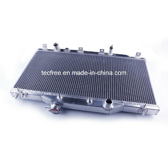 China Car Radiator For Acura Integra At China Radiator - Acura integra radiator