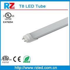 china 10w 18w 25w 22w 30w high quality led tube 5 year warranty rh made in china com