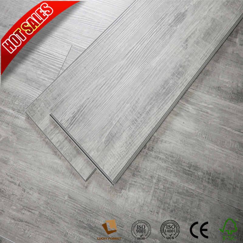 China New Colour 3mm 2mm Menards Vinyl, Menards Flooring Underlayment