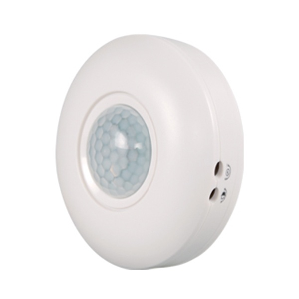 China Convenient Motion Sensor Light Switch With Automatic On Off Function