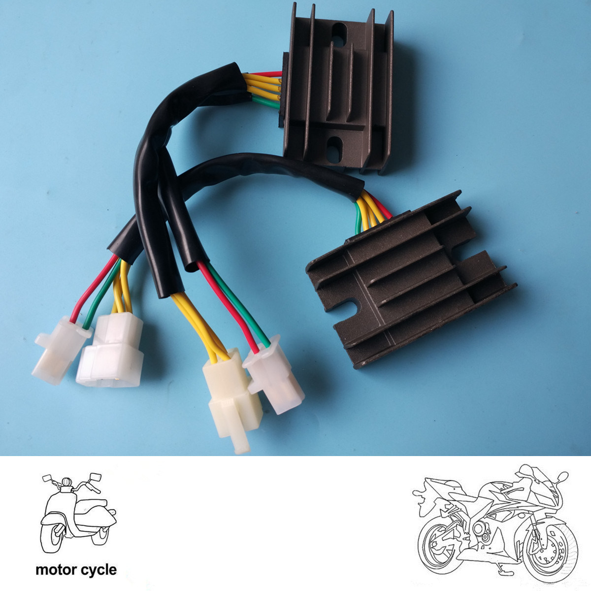 China for Shindengen Mosfet Fh020AA / Fh012AA New Voltage Regulator ...