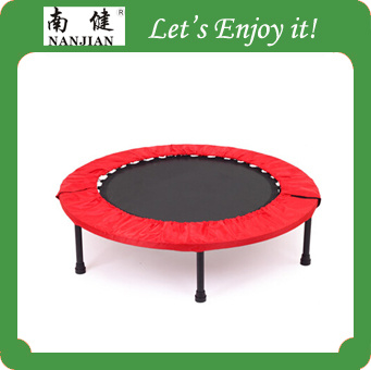 2013 New Design Indoor Trampoline Park for Adult
