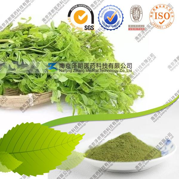 Hot Item Bulk Price Moringa Oleifera Leaf Powder Sell Moringa Leaf Powder