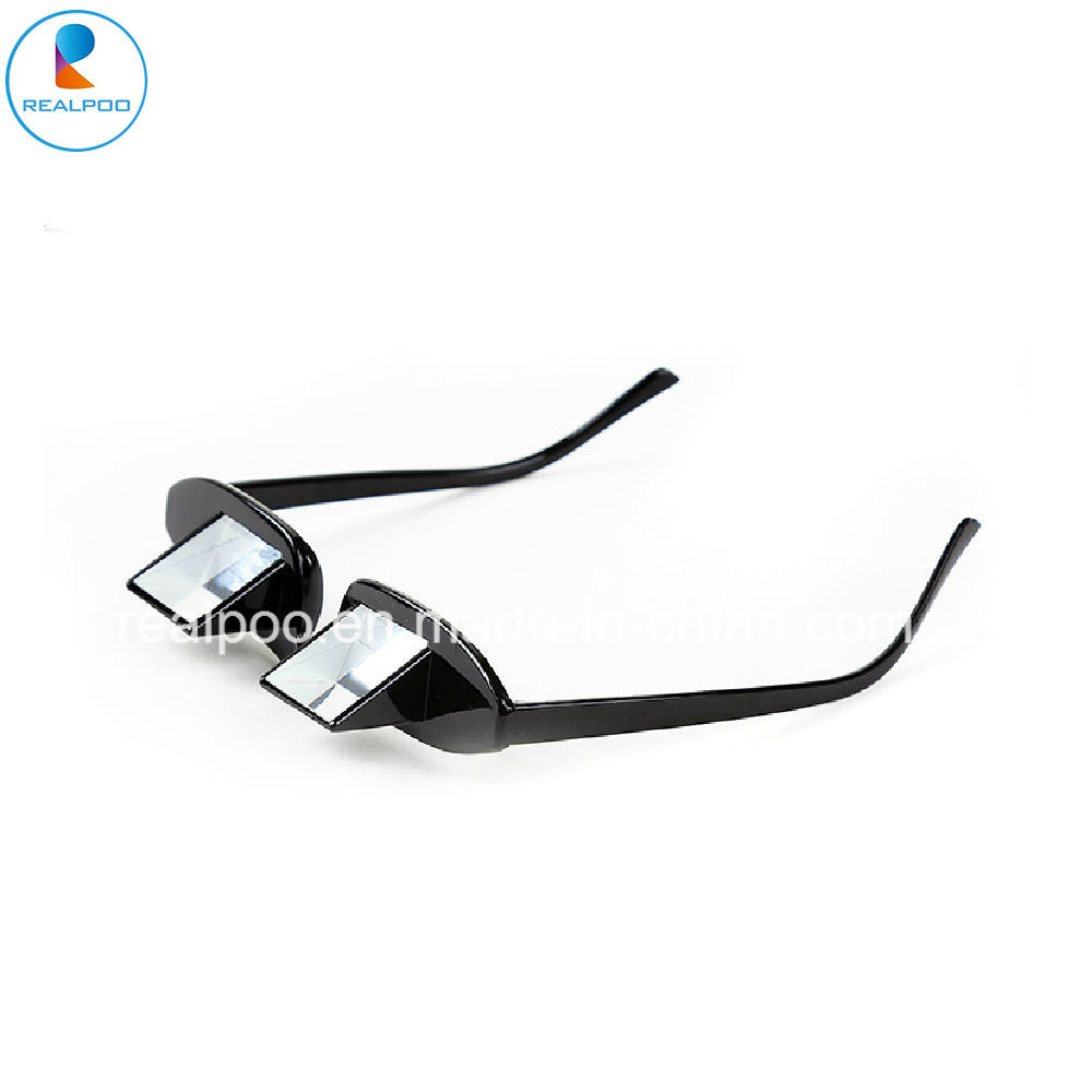 e2bf3d58f89e China Release Neck Lazy Reading Glasses for Lie Down Reading and Watch TV -  China Lazy Glasses, Release Neck Glasses