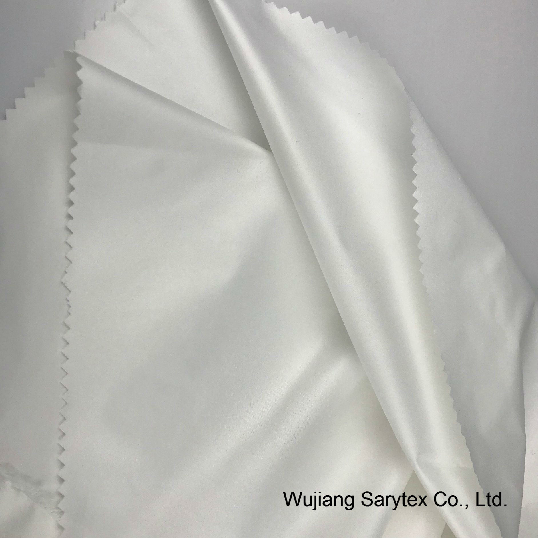 private label clothing manufacturers teflon coated fabric suppliers