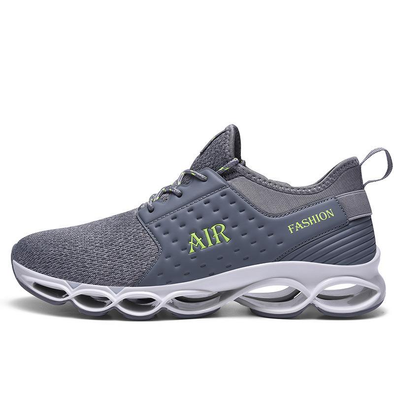 China Shoe Factory Custom Made Man