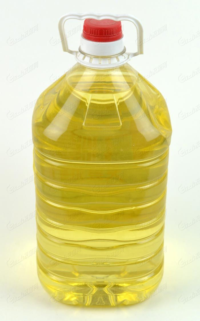 A To Z Auto Parts >> China Soybean Oil - China Refined Soybean Oil, Cooking Oil