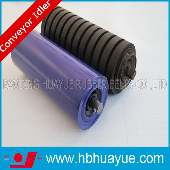 Conveyor Roller, Steel Roller (Dia89-159) pictures & photos