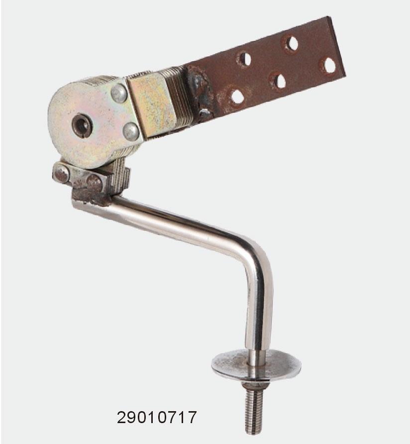 Hot Item Sofa Ings Hardware Headrest Hinge Furniture 29010717