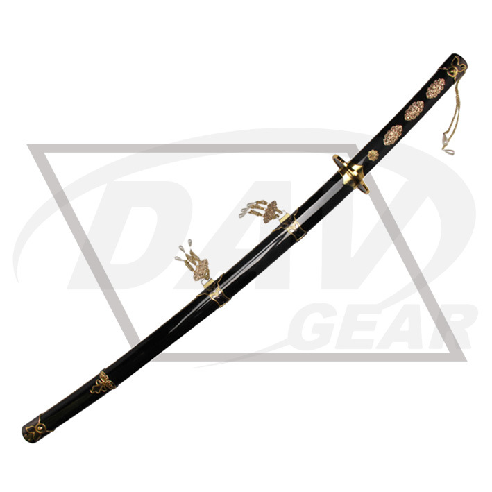 "40.5""Overall Katana Sword Carried by Tsurumaru Kuninaga From""Touken Ranbu"" (5KM45-405) pictures & photos"
