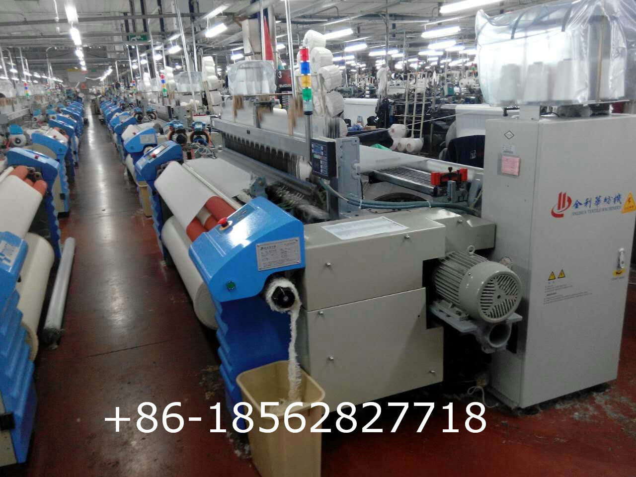 china tsudakoma textile machinery zax9100 air jet loom with low rh jinlihuacn en made in china com Textile Machine Parts of a Loom