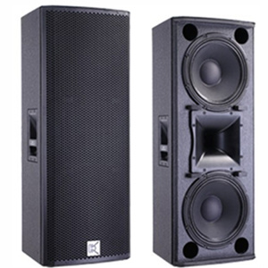 123 cv China Outdoor Stage Speaker (CV 123)   China Stage Speaker