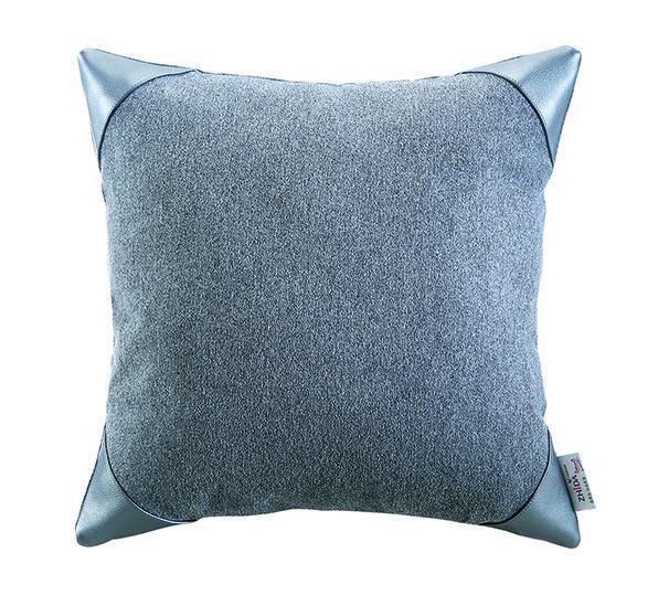Fashion Sofa Cushion Home Backrest Floor Car Seat