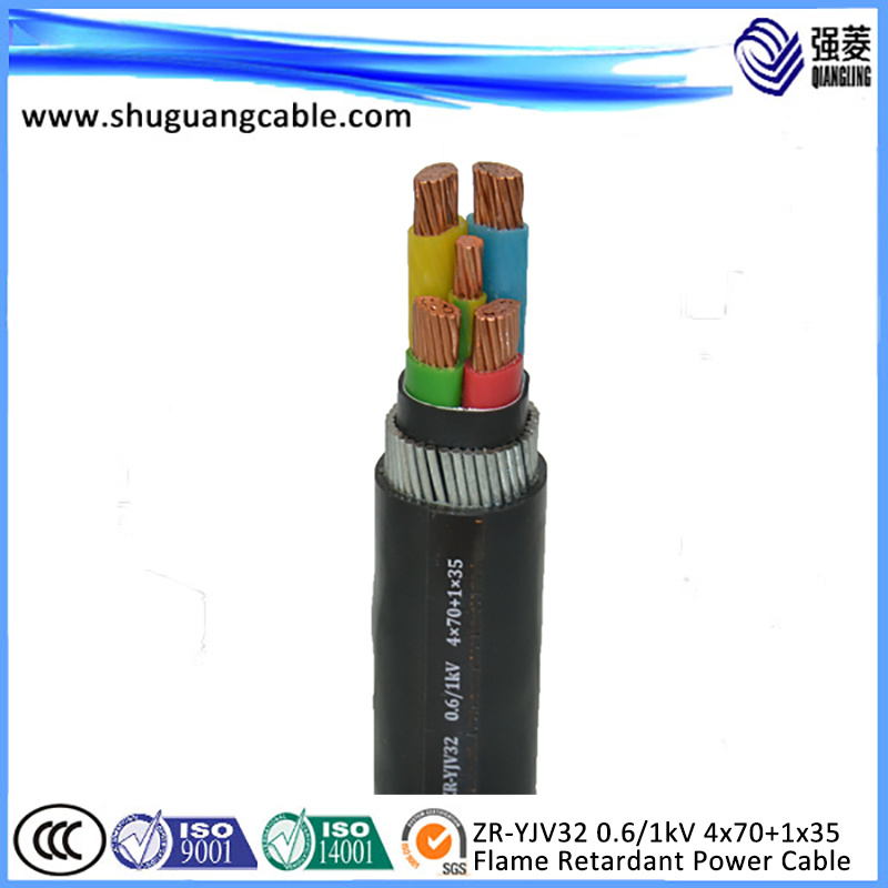 Pvc Sheathed Steel Wire Armored Single Manual Guide