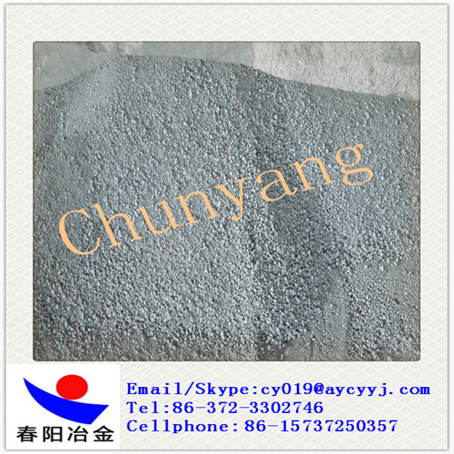 Metal Alloys Ferro Calcium Silicon China Manufacturer pictures & photos
