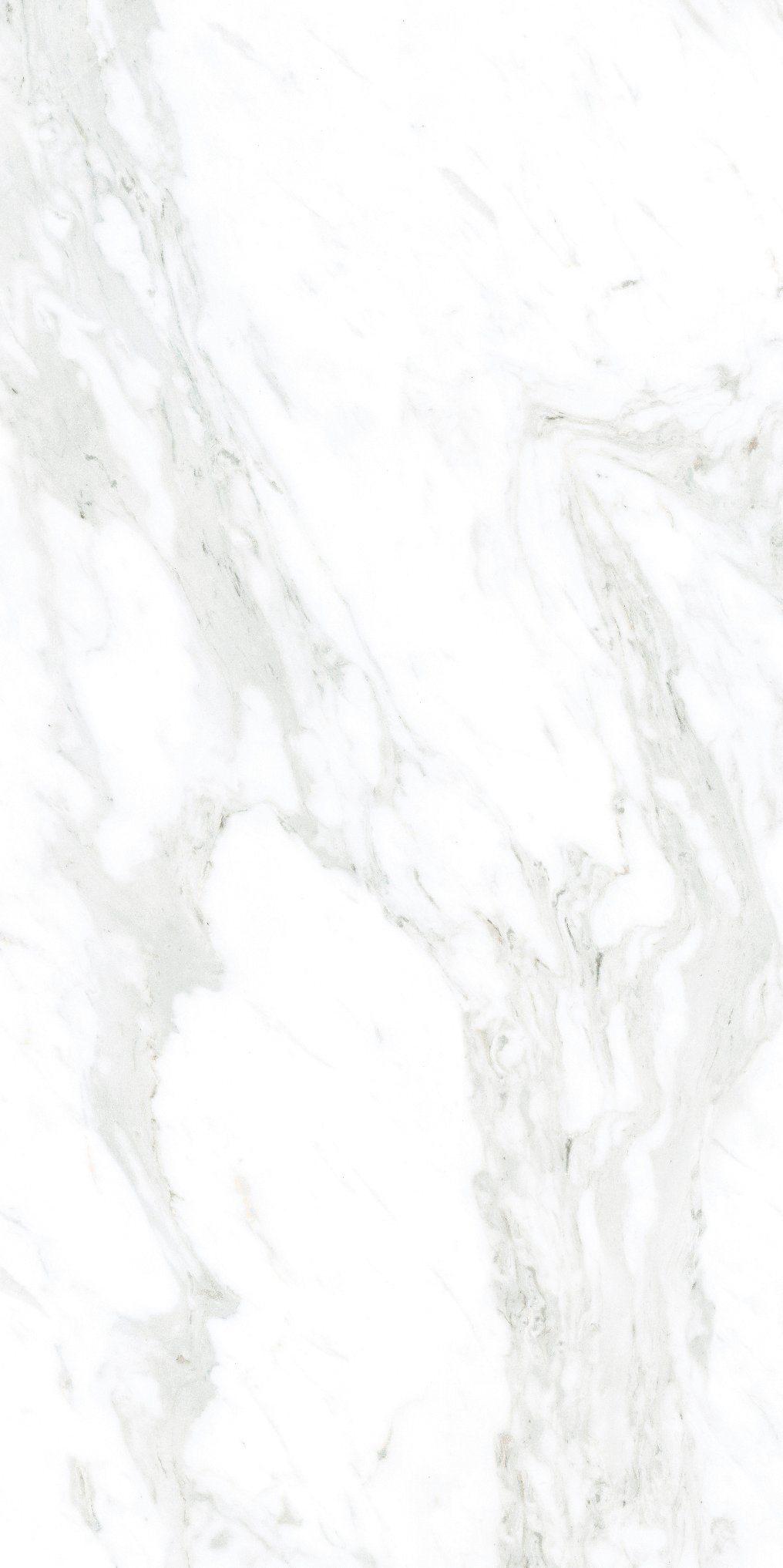 China new calacatta white thin tile for interior wall exterior new calacatta white thin tile for interior wall exterior wall for project floor tile dailygadgetfo Choice Image