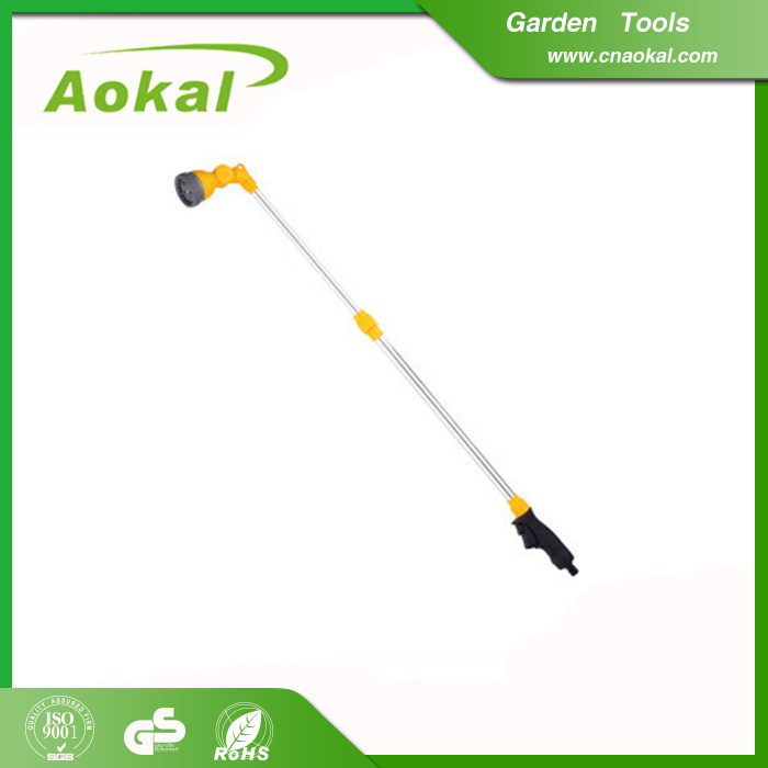 China Gardening Tools Wholesale Best Garden Tools In Gardening