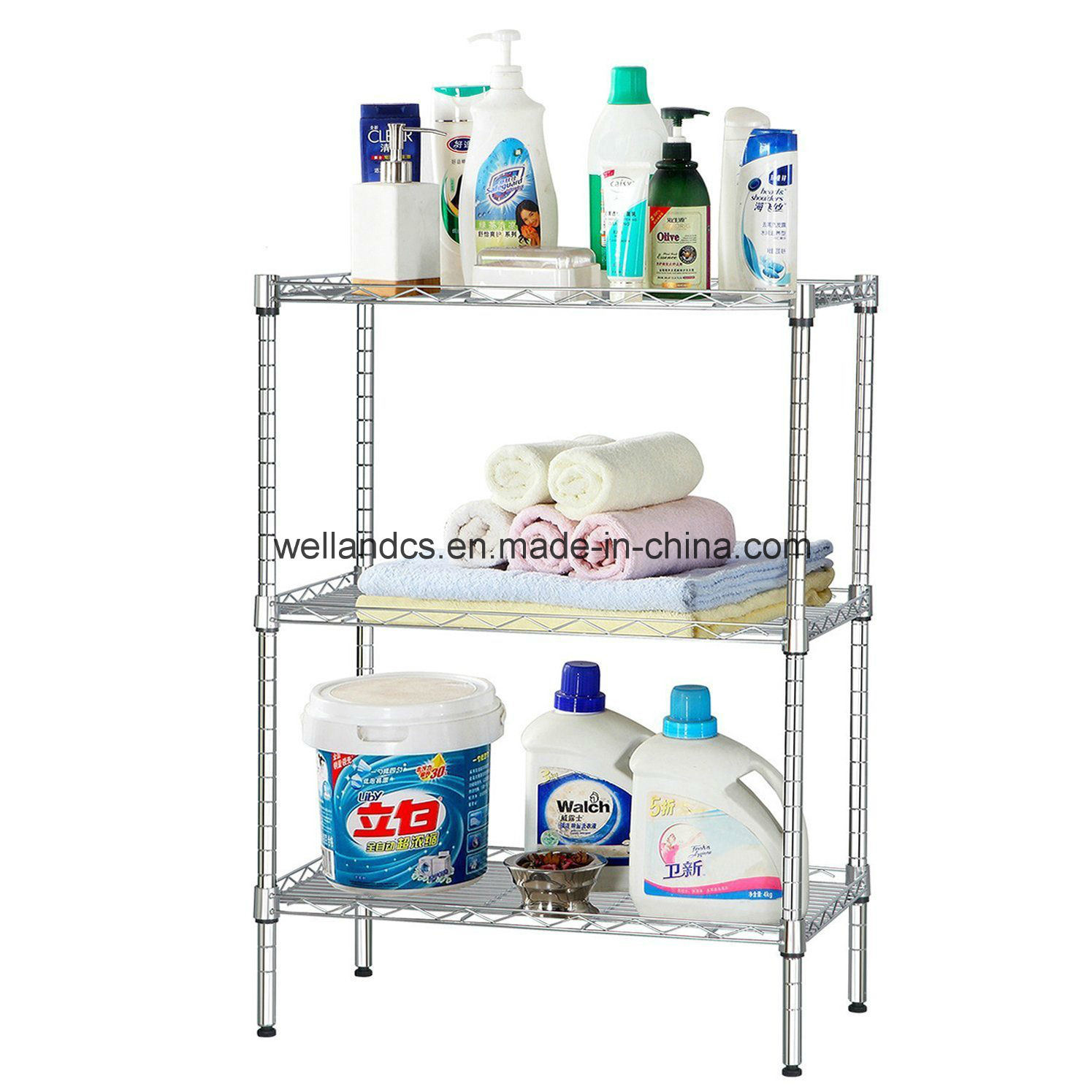 shelves bathroom glass ikea shelf info tier wall for posovetuem bar