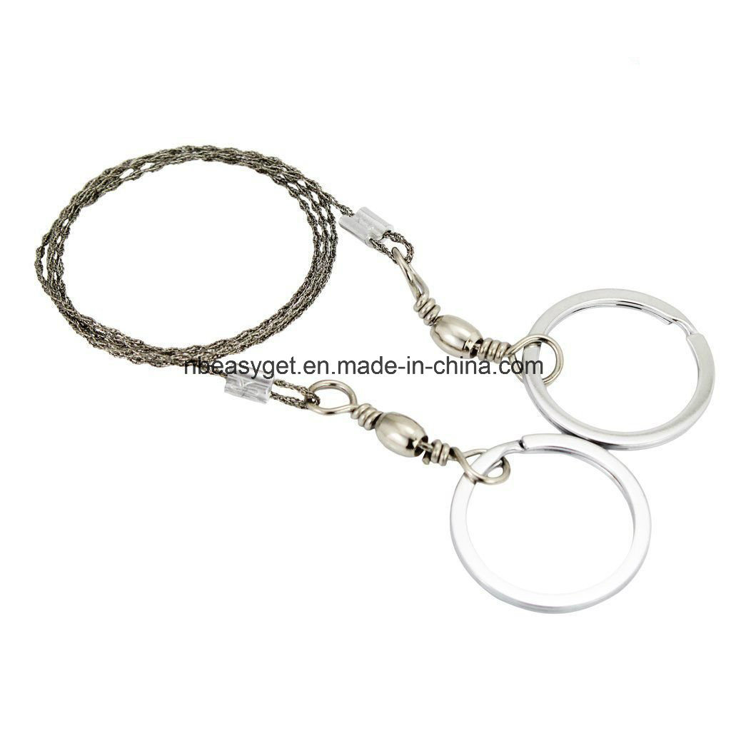 China Survival Saw Wire Saws Universal Saw Camping Saw, Commando ...