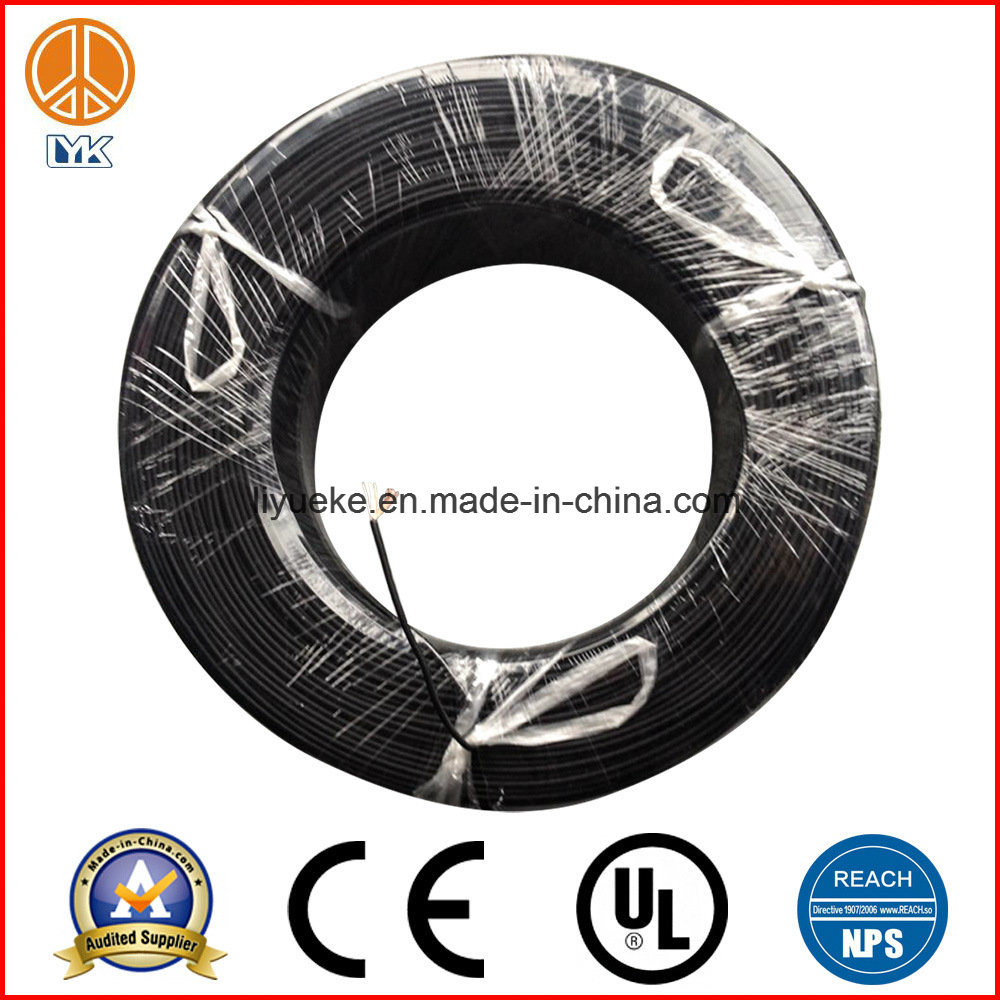China Highquality UL Certificate 26AWG 28AWG Shielded Cable UL2464 ...