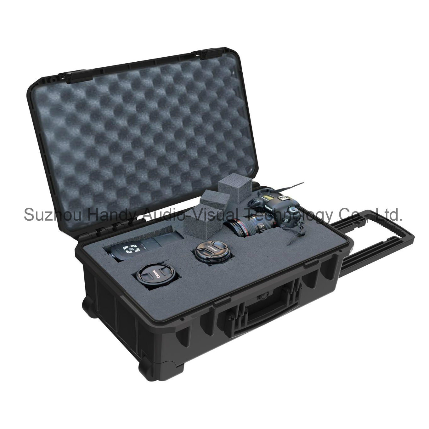 Waterproof Case Fs559 pictures & photos