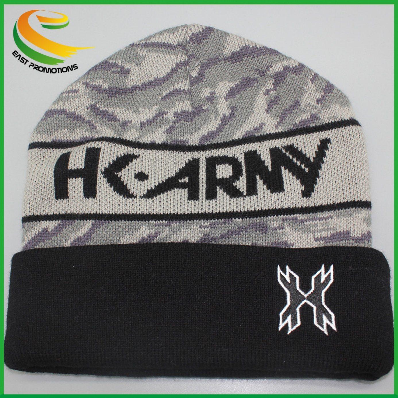 62823da358238 Wholesale Wool Hat