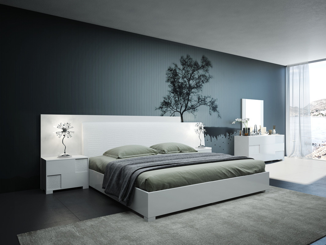 China Contemporary Hotel Bedroom Furniture Contract Hotel