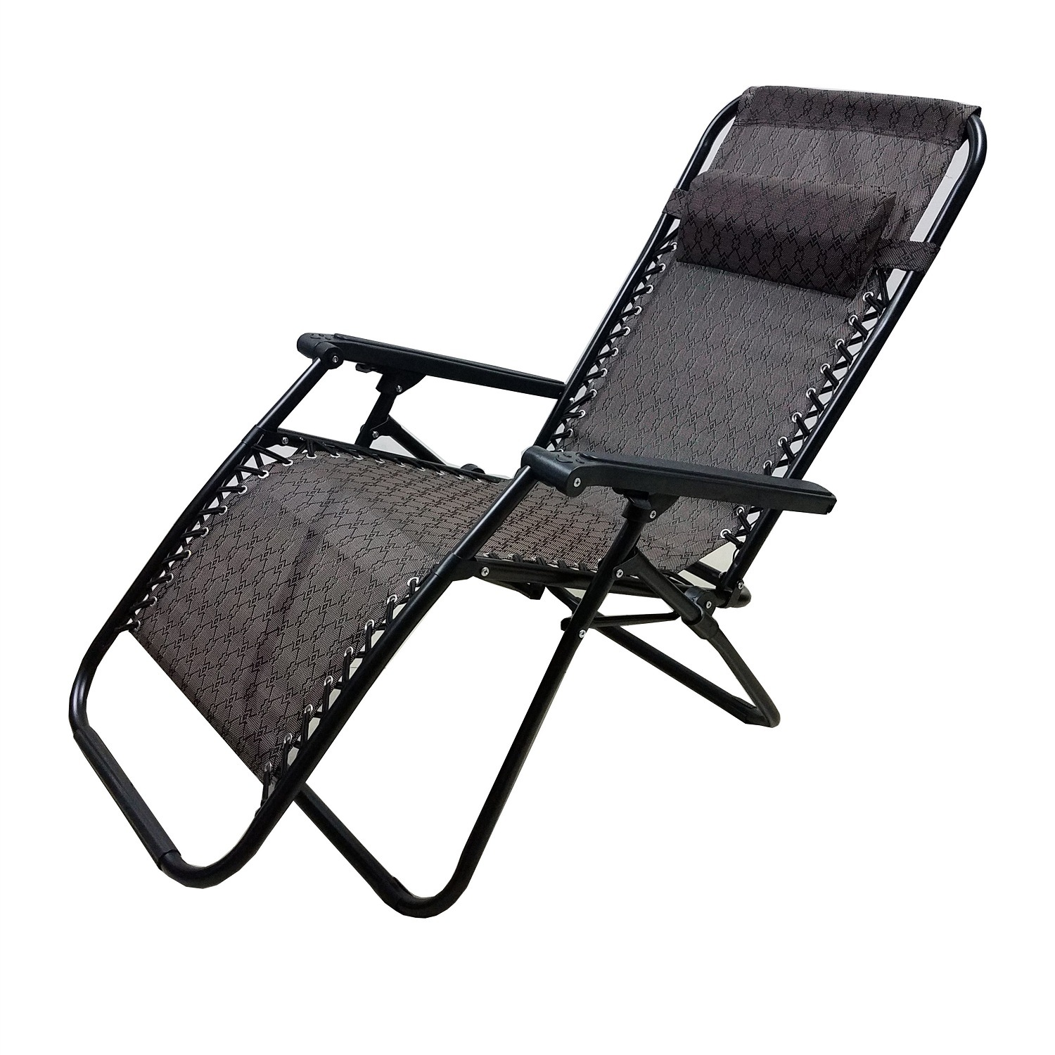 Superb China Reclining Folding Chair Reclining Folding Chair Manufacturers Suppliers Price Made In China Com Alphanode Cool Chair Designs And Ideas Alphanodeonline