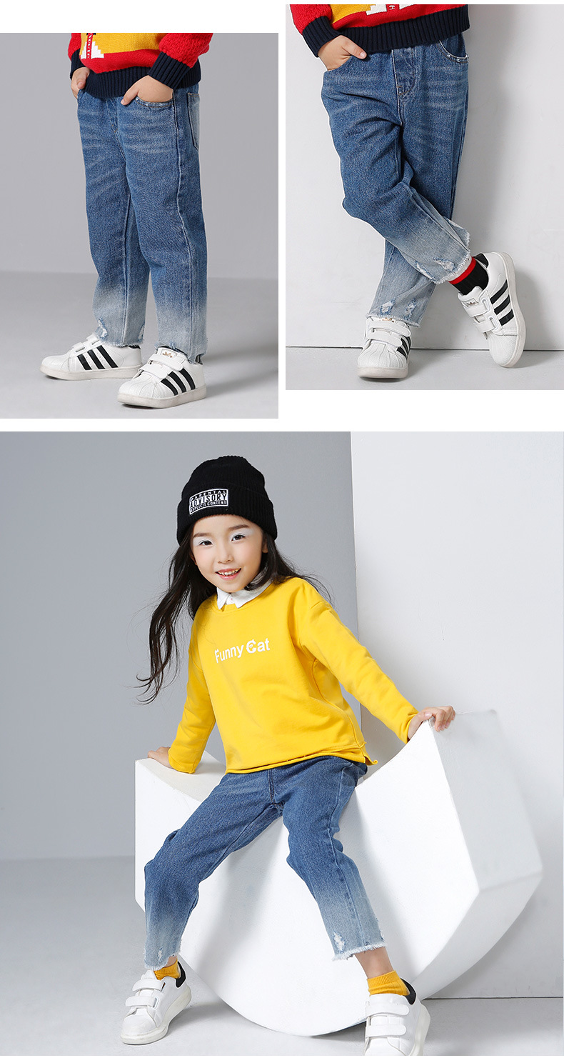 3fae17d0a kid - Foshan Fly Jeans Garment Co.