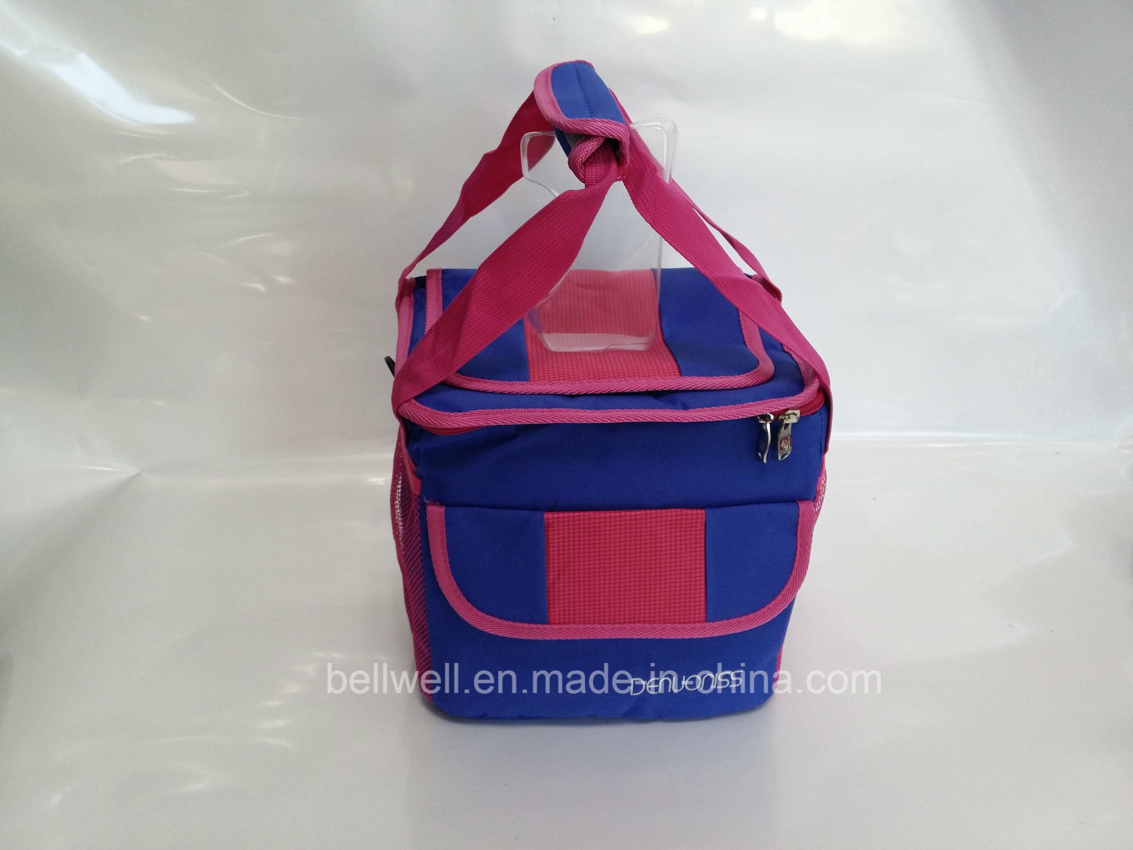 Multi Cooler Carry Bag Beach Bag