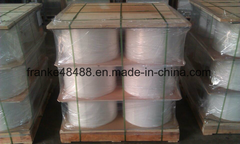 Color Pet Film, Color Polyester Film for Insulation Tape, Release Liner