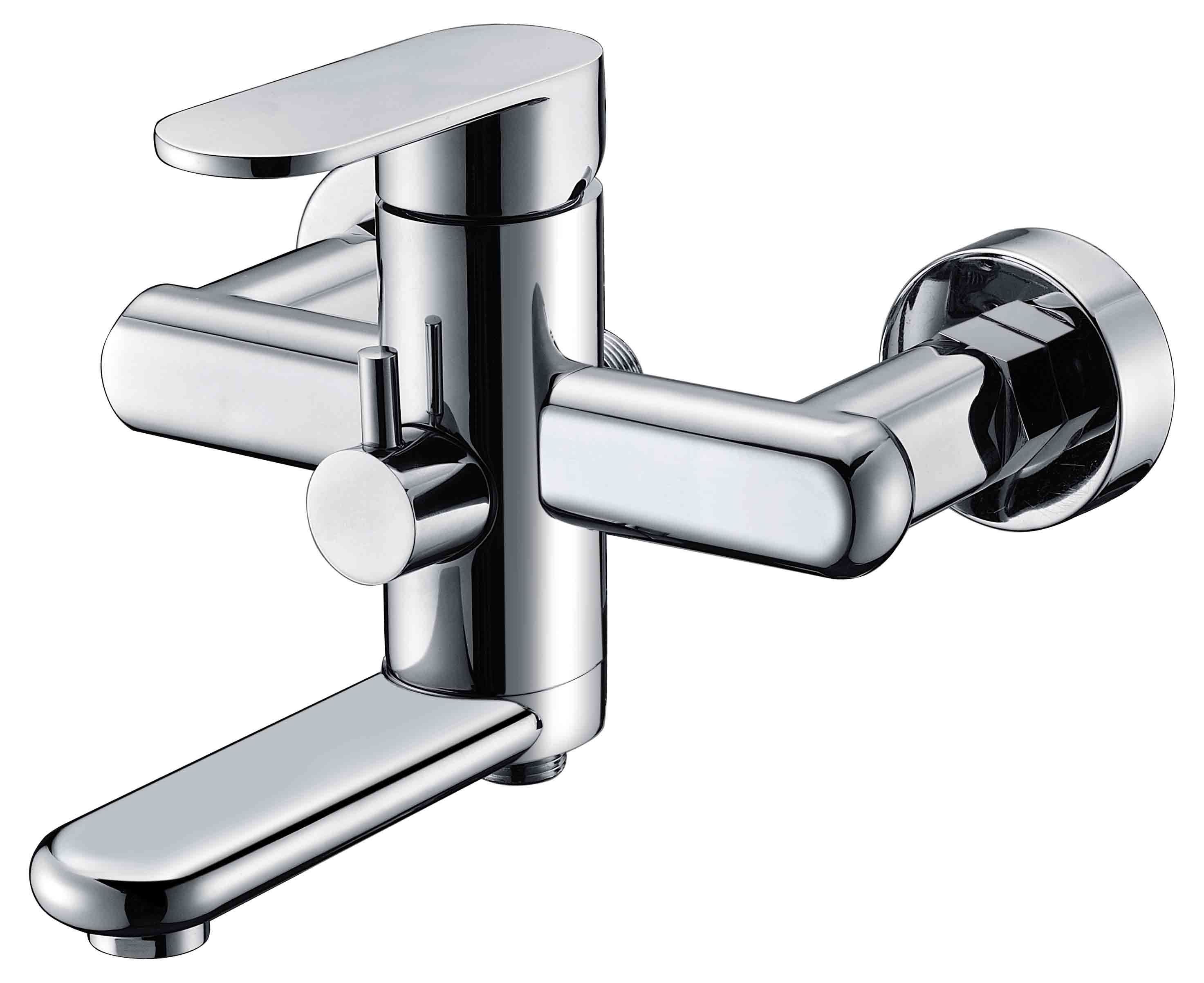 balanced trim the temp collection brushed posi with bathtub level moen pressure gpm head spout and nickel from shower tub faucet valve less