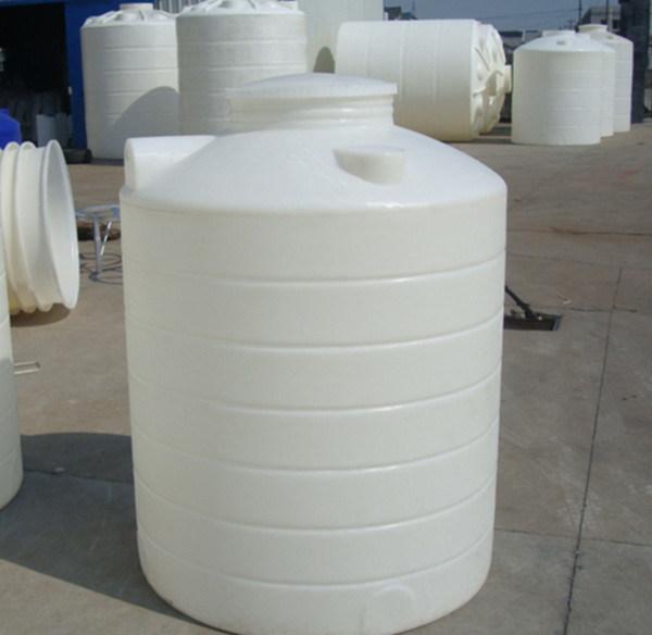 Water Tanks For Sale >> Hot Item Low Price Sale 1000l Sintex Plastic Water Tanks