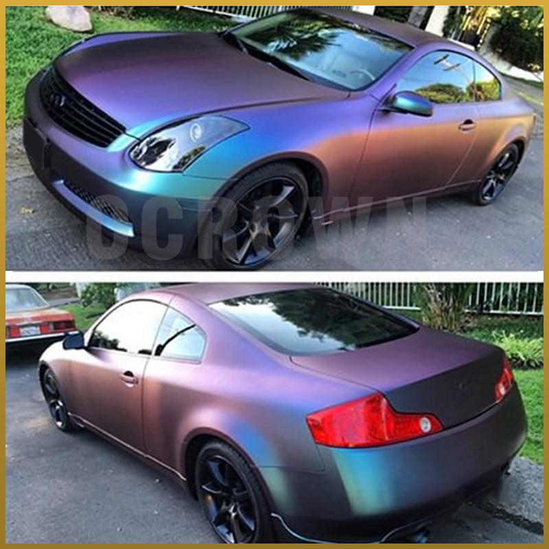Car Paint Colors >> Hot Item Color Changing Auto Paint Colors Chameleon Pigment Powder Factory