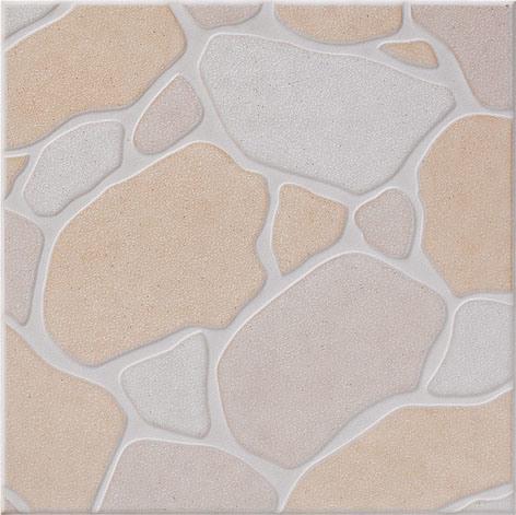 China Cheap Price 300x300 Non Slip Glazed Ceramic Floor Tile China