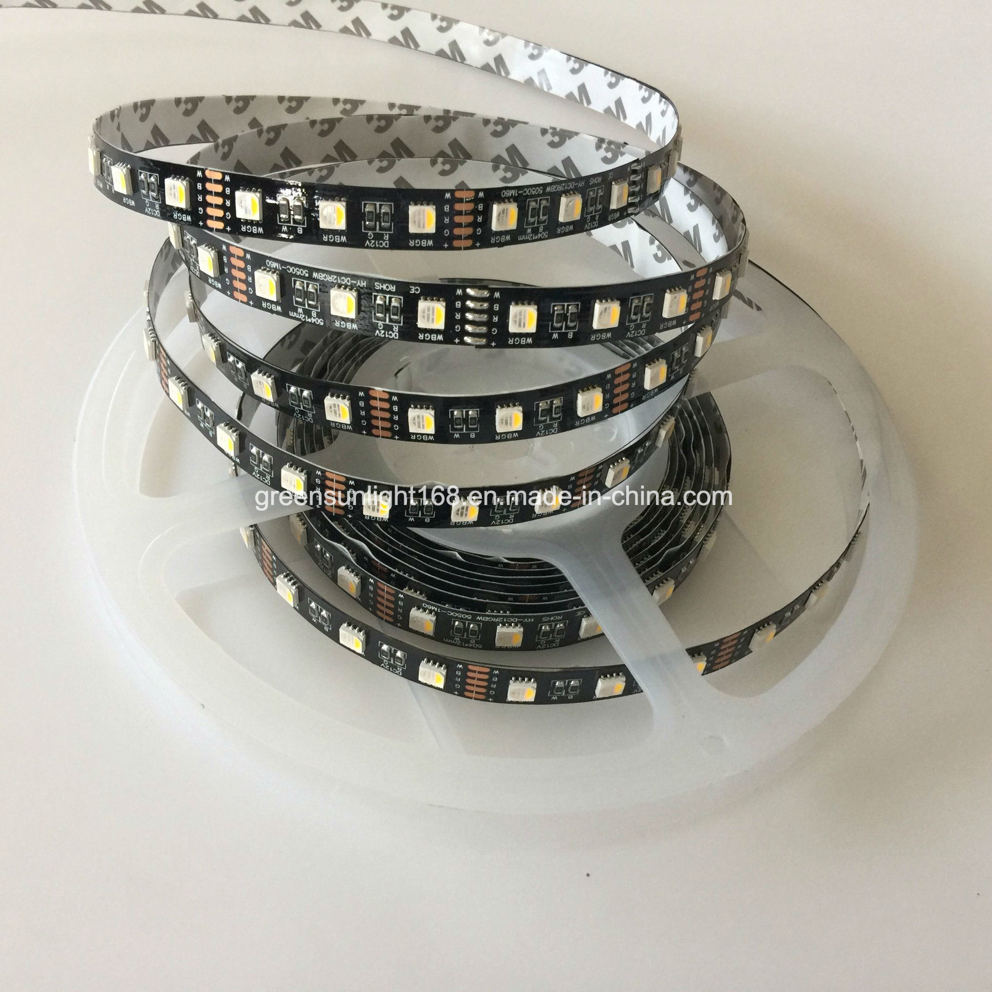 OEM Produce LED Strip for Car Headlight pictures & photos
