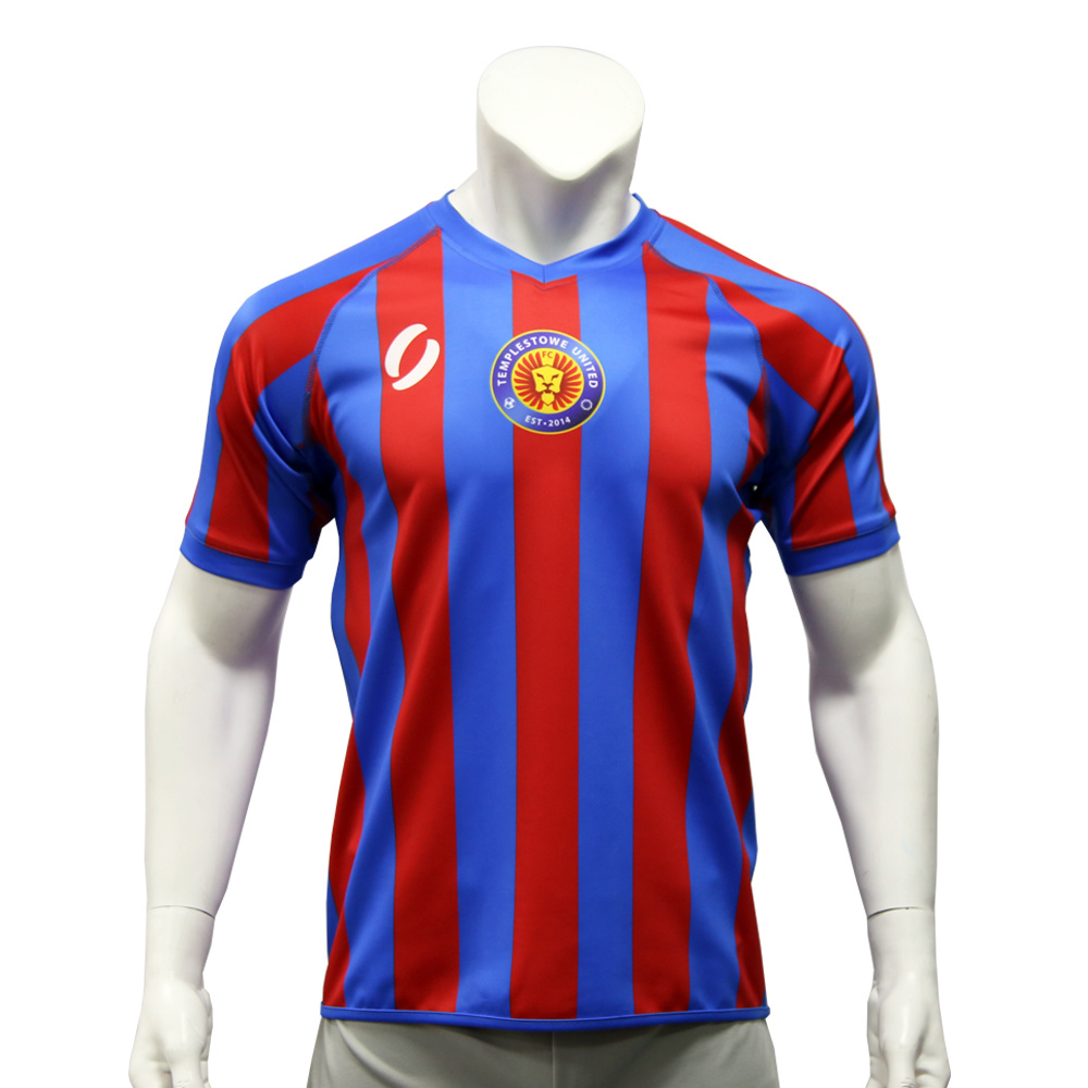 7bc241e5d Cheap Custom Football Shirt – EDGE Engineering and Consulting Limited