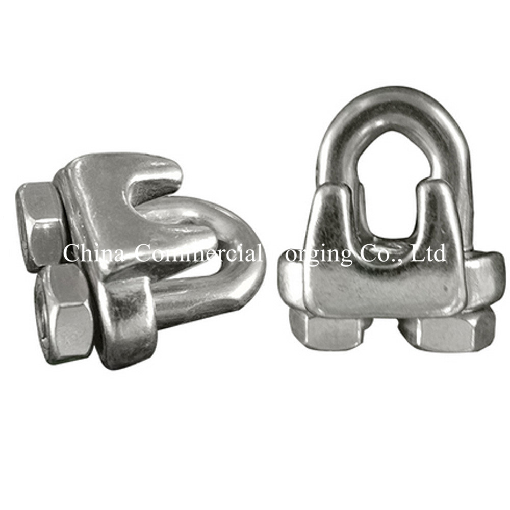 Unique Stainless Wire Rope Clips Photo - Everything You Need to Know ...