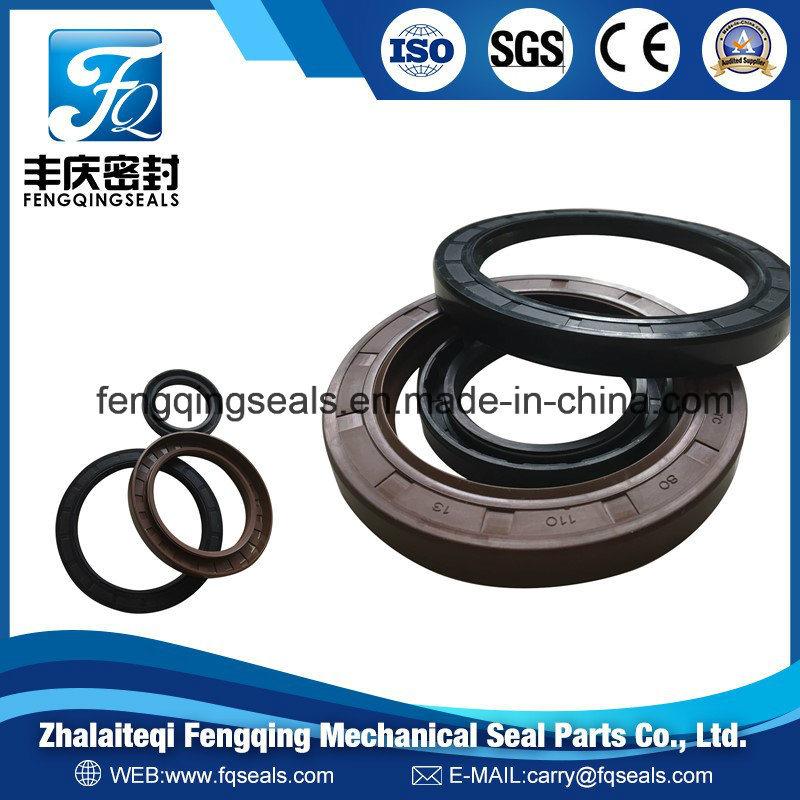 [Hot Item] Auto Rubber Tc Oil Seal/Car Spare Parts Oil Seals Manufacturer