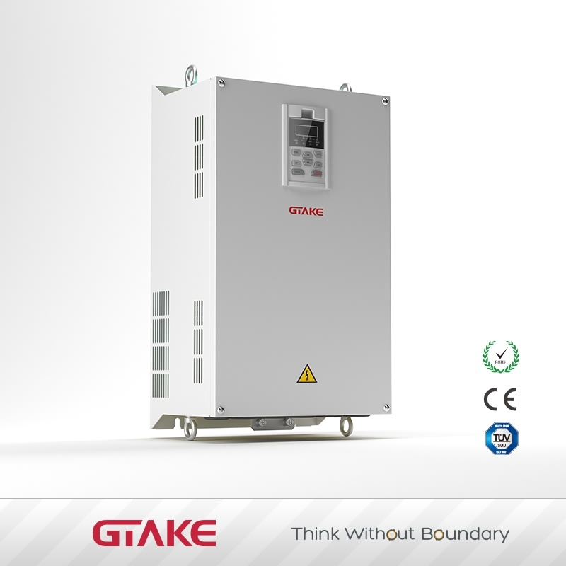 Gk800 High Performance Frequency Inverter pictures & photos