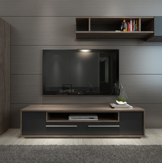 Nordic Style Modern TV Cabinet/TV Table/TV Stand