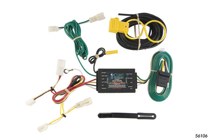China Professional Oem Cable Assembly Tractor Wiring
