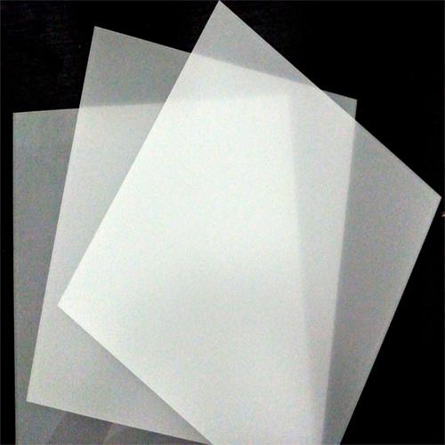[Hot Item] Plastic Light Diffuser Panel for LED Ceiling Light
